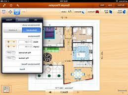 Ipad Floor Plan App Unique Floor Plan App Patio Ideas