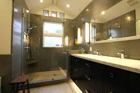 Led Lighting Bathroom Led Lighting Bathroom Led Lights For Bathroom Vanity