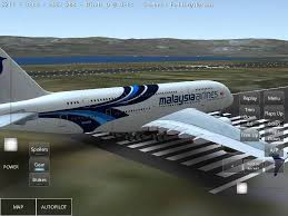 infinite flight simulator apk infinite flight airbus a380 and boeing 767 300 liveries show of