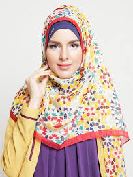 jilbab zoya zoya and muslim fashion zoya beli 3 gratis 1