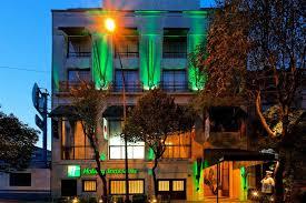 zona rosa tree lighting hotel holiday inn suites mexico zona rosa mexico city trivago com