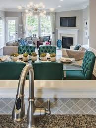 chadsworth at kensington square in randolph new jersey pulte