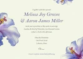 Wedding Invitation Online Cards Wedding Invitation E Cards Personalised Greeting Cards Usa