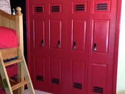 Lockers For Home by Kids Room Decorative Lockers For Kids Rooms 00044 Decorative