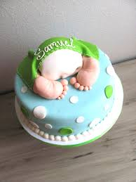 Youtube Baby Shower Ideas by Boy Baby Shower Cake Ideas Youtube Showy For Boys Birdcages