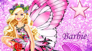 barbie mariposa and her butterfly fairy friends coloring pages