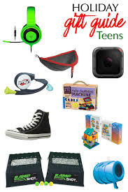 holiday gift guide for teens what teens really want for christmas