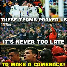 A League Memes - uefa chions league memes best collection of funny uefa chions