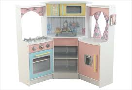 cuisine kidkraft blanche cuisine enfant vintage cuisine en bois enfant vintage minnie disney
