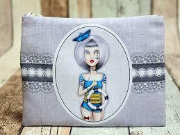 fille originale best 25 impression textile ideas on motifs textiles