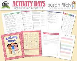 383 best lds ideas activity days and articles of faith images on