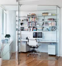home office interior design inspiration 24 minimalist home office design ideas for a trendy working space