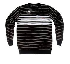 sweaters for sale paul smith paul mens paul smith sweaters no sale tax paul