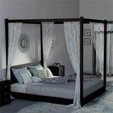 Bed Designs Buy Latest  Modern Designer Beds Urban Ladder - Latest bedroom furniture designs