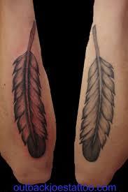 tattoo designs mens arms download tattoo men feather danielhuscroft com