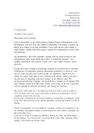 cover letter sles uk echiguer cover letter