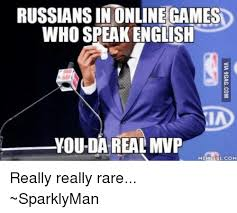 Meaning Of Meme In English - 25 best memes about meaning of mvp meaning of mvp memes