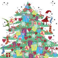 www christmas tree shop com part 34 christmas tree shops home