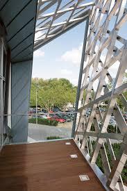 balkon vordach architekturdetails balkon vordach balkone vordächer