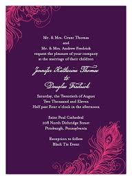 best indian wedding invitations best indian wedding invitation cards south card template photoshop