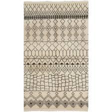 7 X 9 Wool Rug 195 Best Home Rugs Floors Images On Pinterest Area Rugs