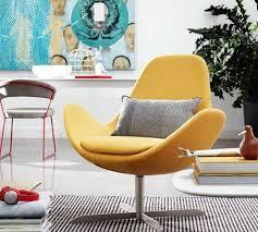 Designer Armchairs Uk Buy Designer Armchairs Free Uk Delivery U0026 Installation Wide