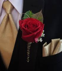 corsages and boutonnieres for prom 25 best boutonniere for prom ideas on flowers for