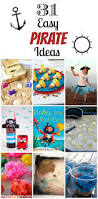 Halloween Birthday Party Themes by Best 25 Pirate Snacks Ideas On Pinterest Pirate Party Snacks