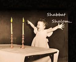 yehuda shabbos candles best 25 shabbat times jerusalem ideas on judaism