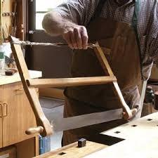 bowsaw basics page 2 of 2 popular woodworking magazine