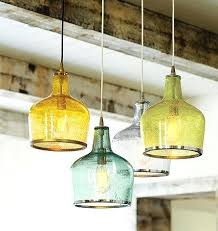 Hanging Lights Over Kitchen Island Kitchen Pendant Lights U2013 Fitbooster Me