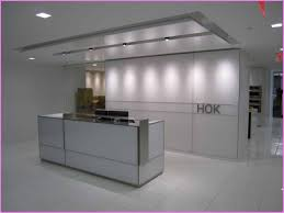 Modern Reception Desk Design Fresh Modern Reception Desk Ikea Reception Desk Ideas And Design