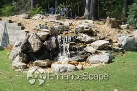 Small Water Features For Patio Garden Design Garden Design With Backyard Patio And Water Feature