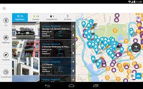 Haus Kaufen Immonet Immonet Immobilien Suche U2013 Android Apps Auf Google Play
