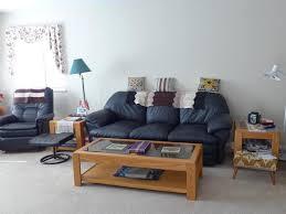 Cheap Bedroom Furniture Brisbane Bedroom Furniture Gumtree Coast Glif Org
