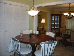Kitchen Table Lights Interesting Decoration Light Over Kitchen Table Houzz Gul