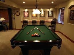 small pool table room ideas pool table room ideas inspiring game rooms decorating ideas dining