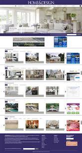home design magazine dc home u0026 design wordpress consultant digital marketing agency