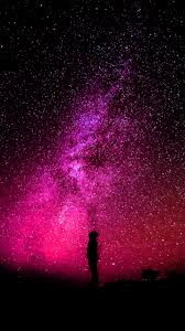 iphone7papers com iphone7 wallpaper nb17 sky galaxy milkyway