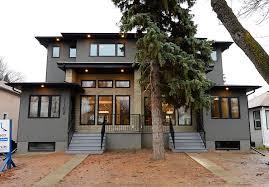 1108 main st u2014 haven builders custom home builder saskatoon high