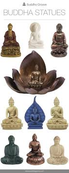230 best buddha statues images on buddha statues