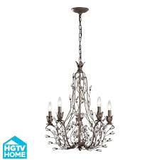 Chandeliers At Target 8 Best Sconces Images On Pinterest Wall Sconces Ceilings And