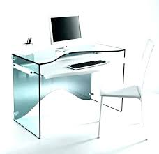 bureau de tabac en ligne bureau pa cher winsome mobilier bureau pas cher contemporain meuble