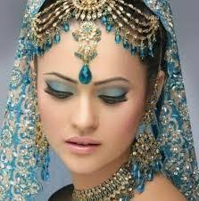 makeup bridal bridal make up services bridal makeup services in chennai