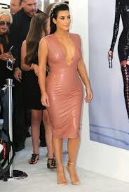 Kim Kardashian Pregnant Meme - kim kardashian says she s dressing differently for this pregnancy