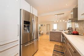 Urban Kitchen Toronto - vacation home urban toronto canada booking com