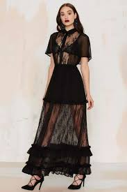198 best maxi it out images on pinterest fashion online maxi