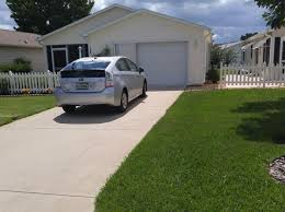 houses for rent in the villages fl 150 homes zillow
