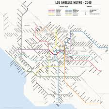 Bart Lines Map by 13 Fake Public Transit Systems We Wish Existed Wired
