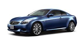 nissan skyline trade me nissan revises jdm skyline sedan and coupe for 2010